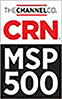 img-2019_MSP500_Award-r3