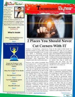 Newsletter-December_11122018