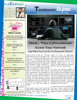 February-2019-page-0