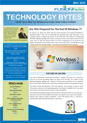 Newsletter-May-1