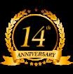 Img-14th-anniversary-r1-1