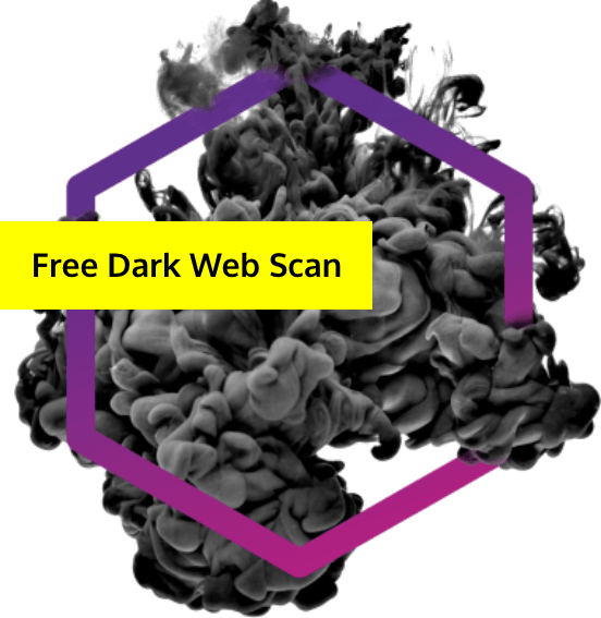 img-ss2-free-dark-web-scan