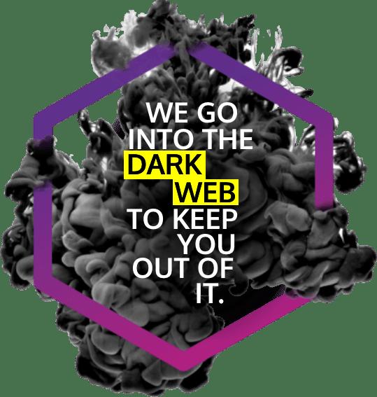 img-ss6-dark-web