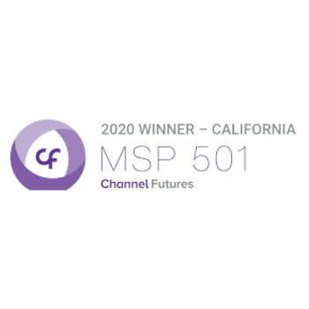 msp-logo-california-off