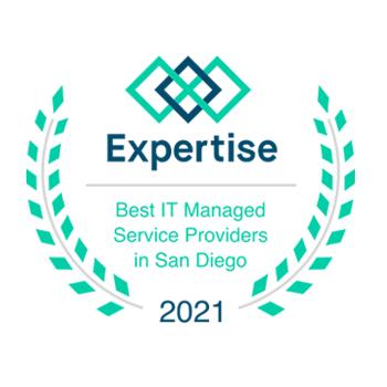 expertise-logo-2021