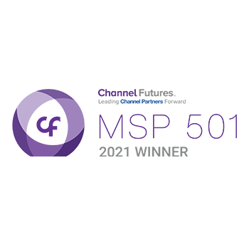 msp-logo-2021