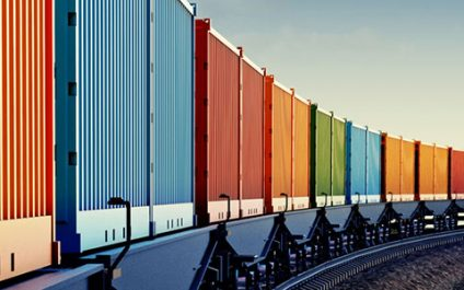 Containers: virtualization's newest trend