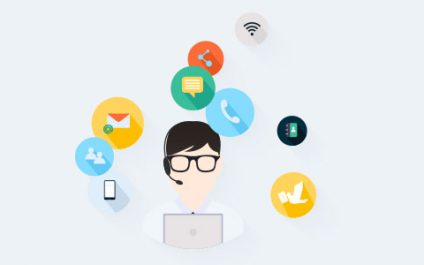 WebRTC vs VoIP: competing or complementary?
