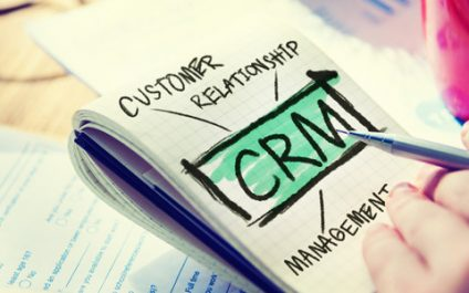 2016's Best CRM Software Options