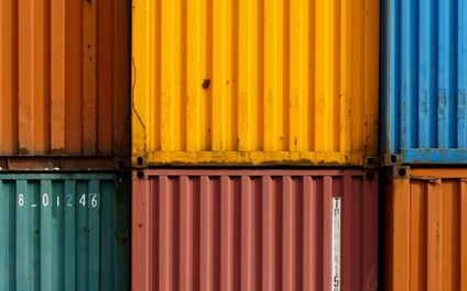 Azure is getting a new type of container