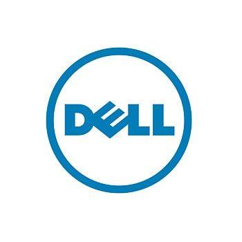 Dell Registered Partner