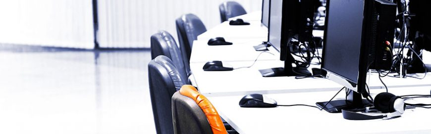 Cut IT costs with thin and zero clients