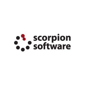 Scorpion Software