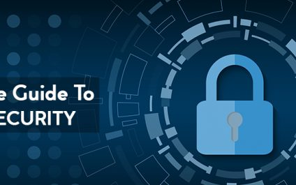 The Ultimate Guide To CYBER SECURITY