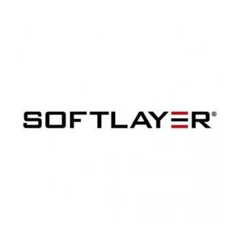 SoftLayer