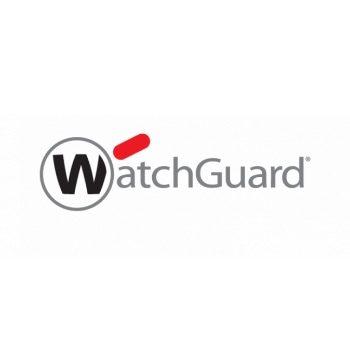 WatchGaurd