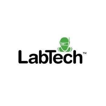 LabTech Software