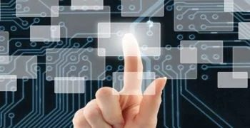 Why more businesses should virtualize