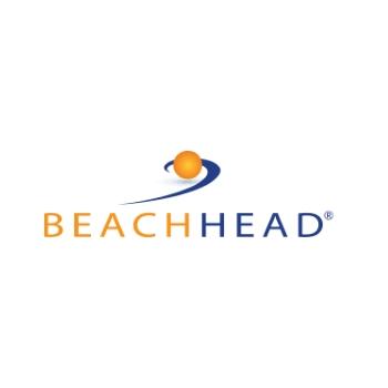 Beach-Head-Logo