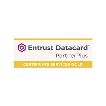 logo-entrust-datacard