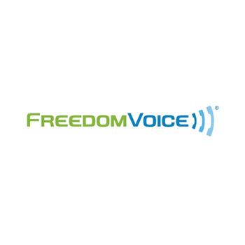 freedomvoice_logo