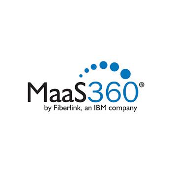 maas360_logo