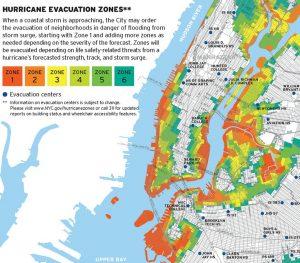 Manhattan IT Services New York