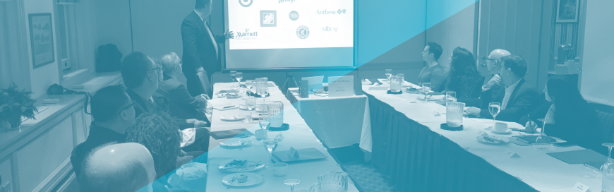 PCPC Cybersecurity Luncheon Recap