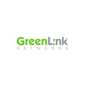 Greenlink Networks