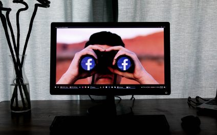 Cybersecurity: Facebook Breach Leave Millions Exposed