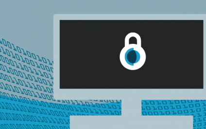 The Importance of Cyberthreat Security Monitoring