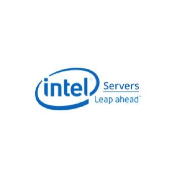 Intel Servers
