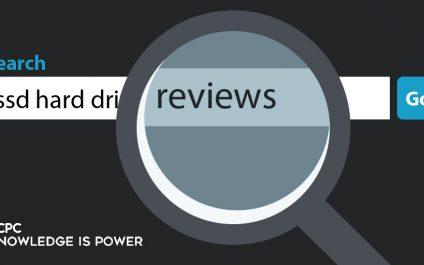 Beware the fake reviews!