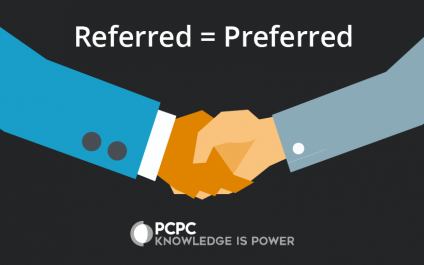 PCPC Tech Launches Its Referral Program