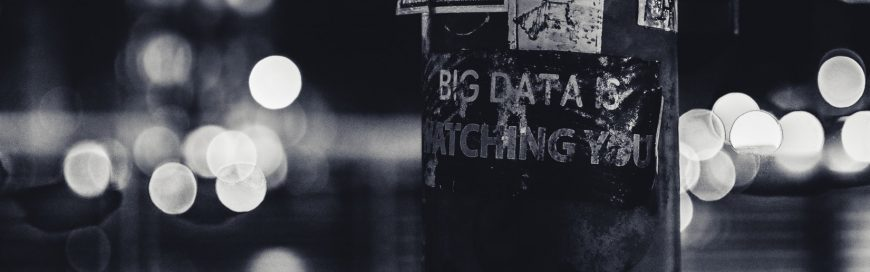 GDPR is Here. What Does That Mean For You and Your Data?