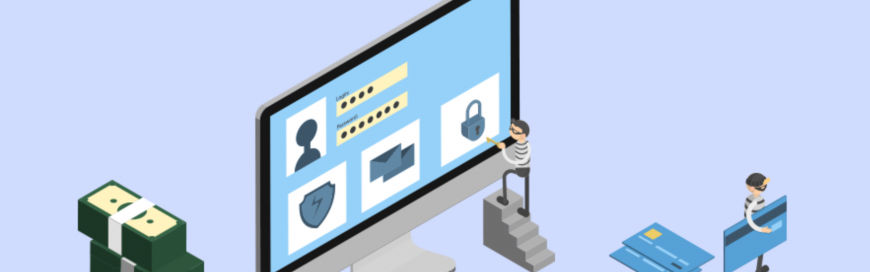 How to: Staying Cyber-Safe When Shopping Online