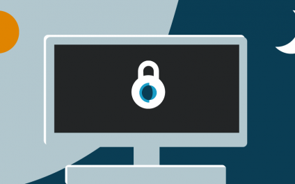 PC Power Center And Continuum: Revolutionizing How To Protect Your Data Security
