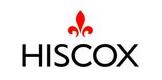 sc5_07-hiscox