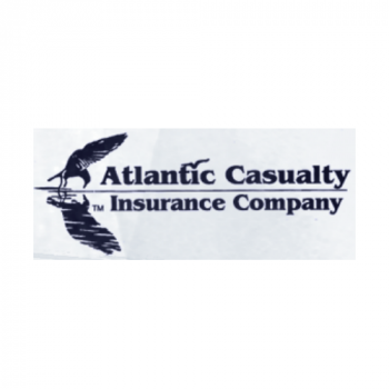 Atlantic Casualty Insurance