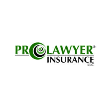 ProLawyer