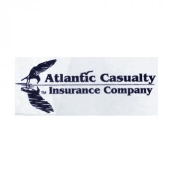 Atlantic Casualty Insurance