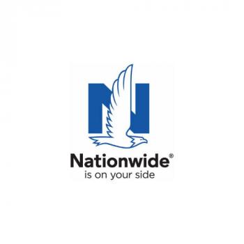 Nationwide