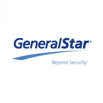 GeneralStar