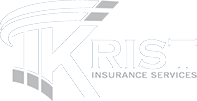 Krist Insurance Group of Iowa LLC