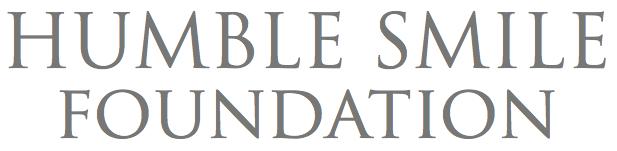 Humble-Smile-Foundation
