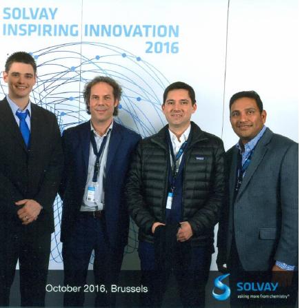 Solvay-image