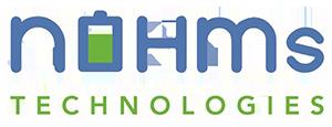 NOHMs-Logo1