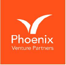 Phoenix-Venture-Partners