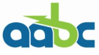 aabc-logo