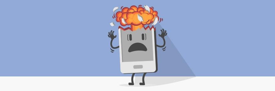 Img-Blog-Exploding-Phone-Batteries
